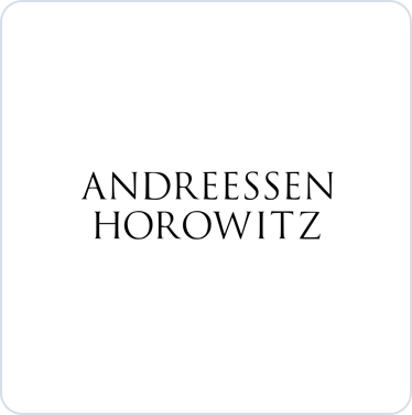 Andreeson-asset