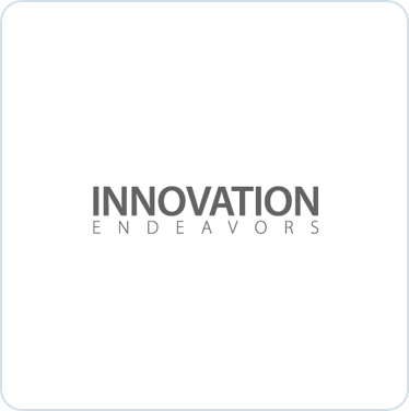 Innovation-asset