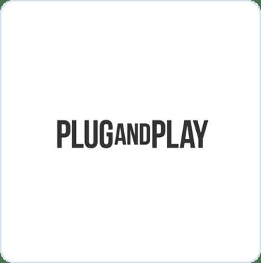 Plugandplay-asset