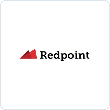 Redpoint-asset
