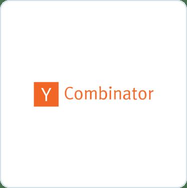 Ycombinator-asset